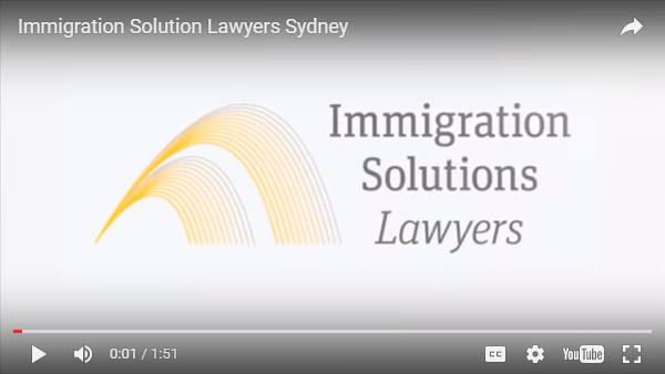 Immigration Solutions Lawyers content upload
