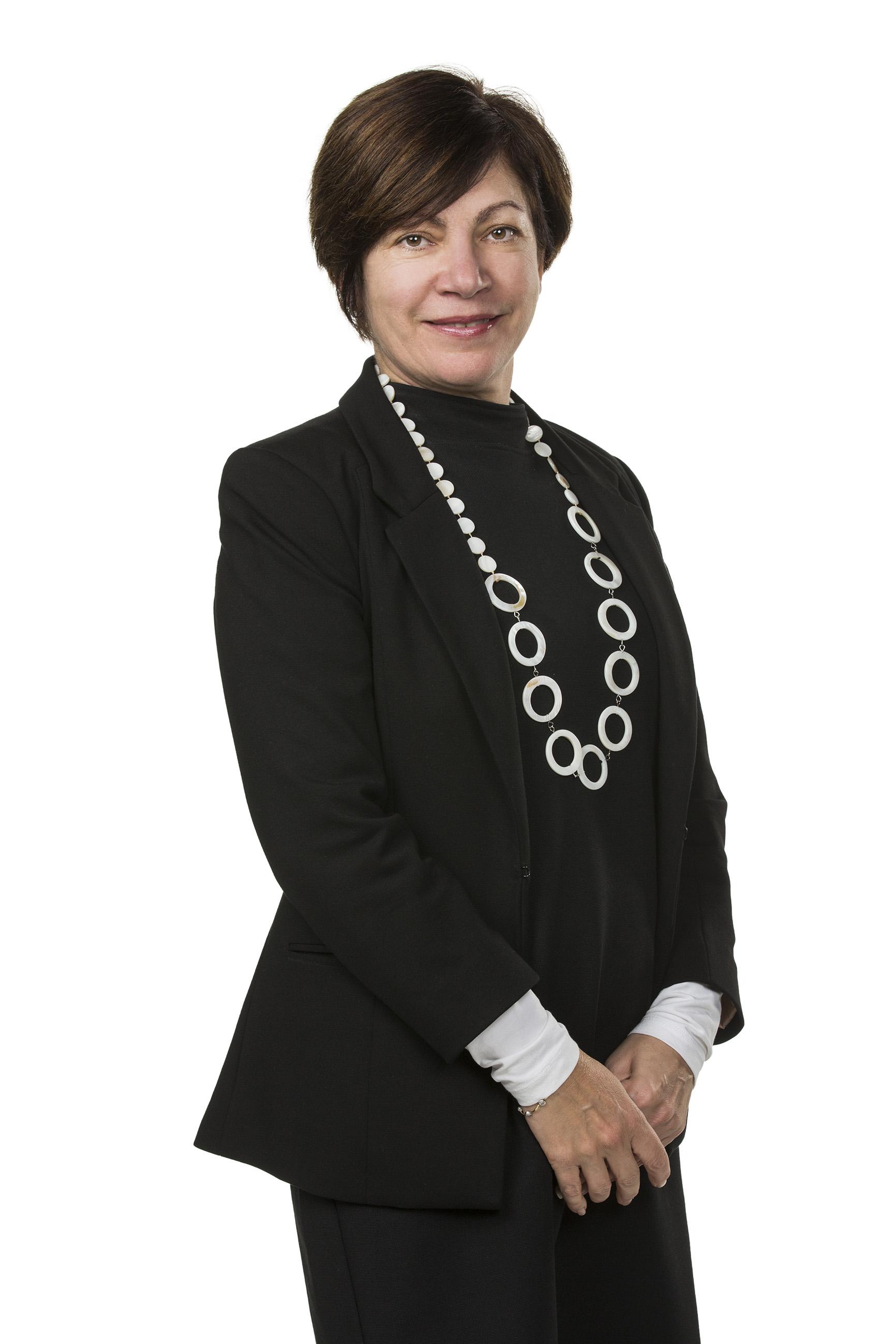 Olga Serova