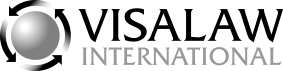Visa law international