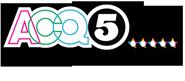 ACQ5 2017 Award